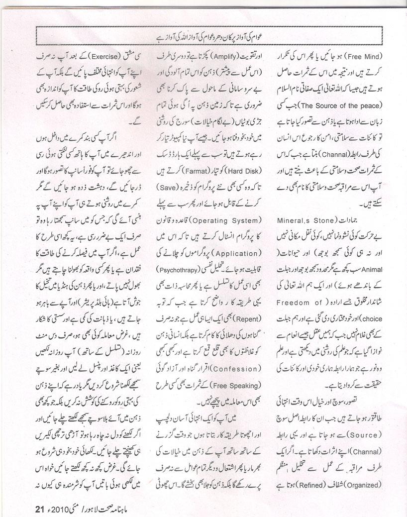 Urdu Islamic Names Dictionary